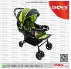รถเข็นเด็ก รถเข็นเด็กยี่ห้อ Camera Baby Stroller C-ST-0463 (ของใหม่)